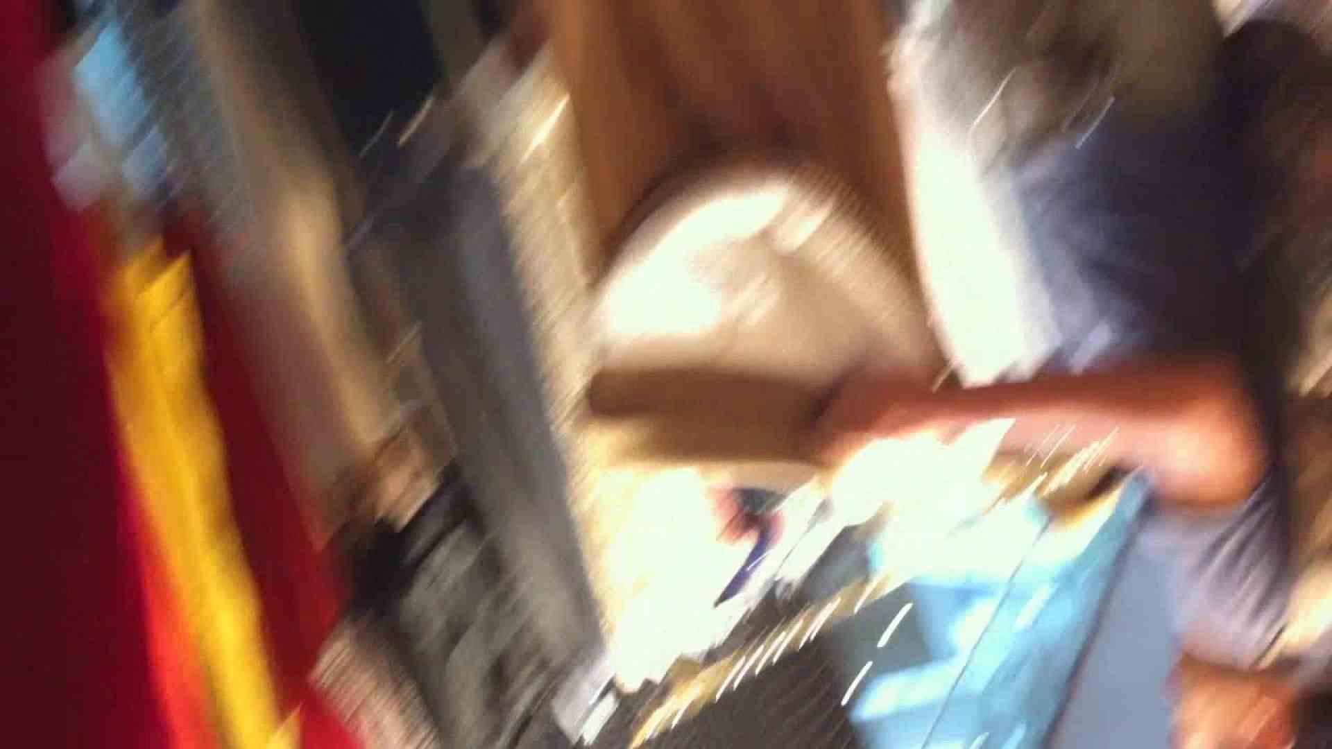 盗撮おまんこ フルHD ショップ店員千人斬り! 大画面ノーカット完全版 vol.45 ピープフォックス(盗撮狐)